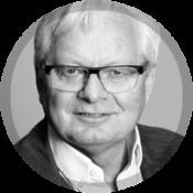 Johan Velten